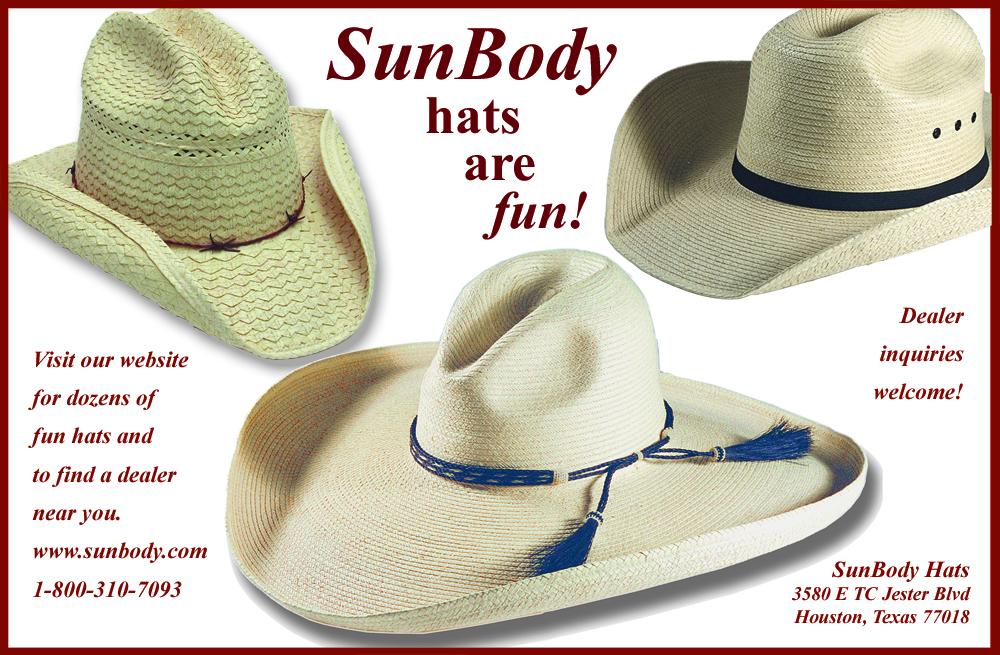 c08c0ab3a SunBody Magazine Ads