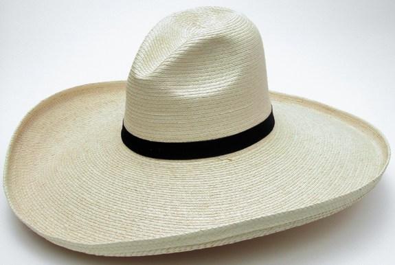 Crown Gus Hat 25f762d728c