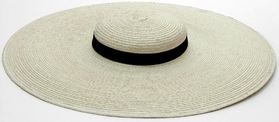 2629e9faae4 Flat Hat